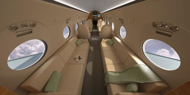 gulfstream-g550-interior-redesigned-to-heighten-luxury-comfort-and-elegance6